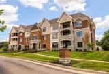 9506 Park Manor Boulevard - Photo 2