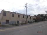 4120 Clifton Avenue - Photo 1