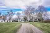 9212 Debold Koebel Road - Photo 1