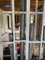 1139 Gracewind Court - Photo 13