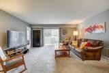 3990 Olde Savannah Drive - Photo 19