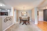 3990 Olde Savannah Drive - Photo 20