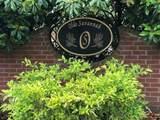 3990 Olde Savannah Drive - Photo 28