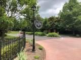 3990 Olde Savannah Drive - Photo 30