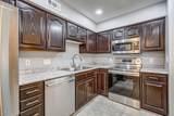 3990 Olde Savannah Drive - Photo 7
