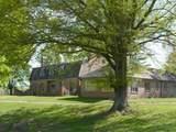 3909 Stubbs Mill Road - Photo 20