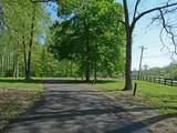 3909 Stubbs Mill Road - Photo 23