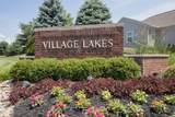 4086 Village Drive - Photo 27