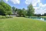 17409 Lexington Drive - Photo 10