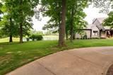 17409 Lexington Drive - Photo 2