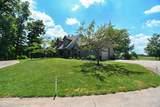 17409 Lexington Drive - Photo 3