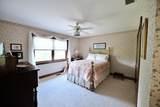 17409 Lexington Drive - Photo 42