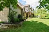 17409 Lexington Drive - Photo 49