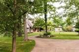 17409 Lexington Drive - Photo 5