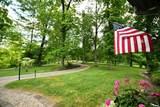17409 Lexington Drive - Photo 50