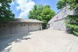 17409 Lexington Drive - Photo 9