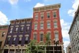 1427 Main Street - Photo 2