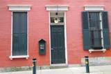 1427 Main Street - Photo 3