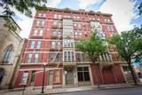 104 Ninth Street - Photo 2