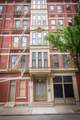 104 Ninth Street - Photo 3