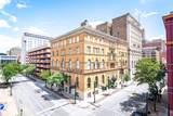 104 Ninth Street - Photo 37
