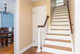 1006 Anderson Ferry Road - Photo 11