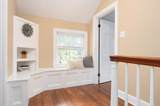 1006 Anderson Ferry Road - Photo 12
