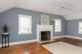 1006 Anderson Ferry Road - Photo 13
