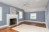 1006 Anderson Ferry Road - Photo 14