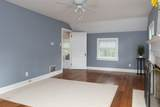 1006 Anderson Ferry Road - Photo 16