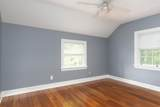 1006 Anderson Ferry Road - Photo 18