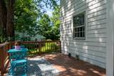 1006 Anderson Ferry Road - Photo 24