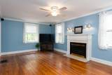 1006 Anderson Ferry Road - Photo 3
