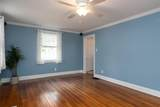 1006 Anderson Ferry Road - Photo 5