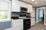 1006 Anderson Ferry Road - Photo 8