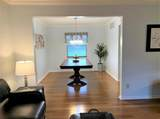 9925 Coventry Court - Photo 13
