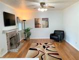 9925 Coventry Court - Photo 16