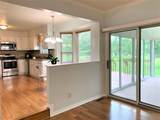 9925 Coventry Court - Photo 17