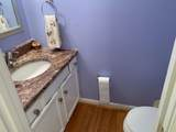 9925 Coventry Court - Photo 18