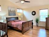 9925 Coventry Court - Photo 19
