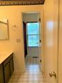9925 Coventry Court - Photo 26