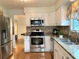 9925 Coventry Court - Photo 9