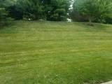 9631 Greenery Court - Photo 13