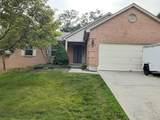 5315 Meadow Estates Drive - Photo 1