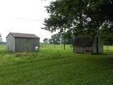 5740-5744 Camp Run Road - Photo 11