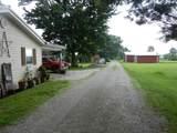 5740-5744 Camp Run Road - Photo 3