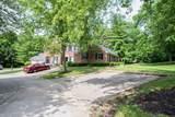 6355 Corbly Road - Photo 20