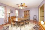 118 Martha Lane - Photo 4