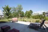 6012 Royal Garden Court - Photo 33