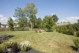 6012 Royal Garden Court - Photo 38